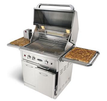 Capital Cooking Equipment | Capital Appliances